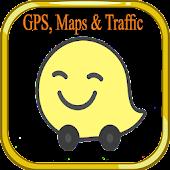 New Waze Navigation 2017 Tips