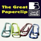 The Great Paperclip