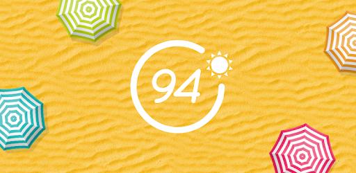 94% - Quiz, Trivia & Logic - Apps on Google Play