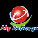 My Recharge Simbio APK