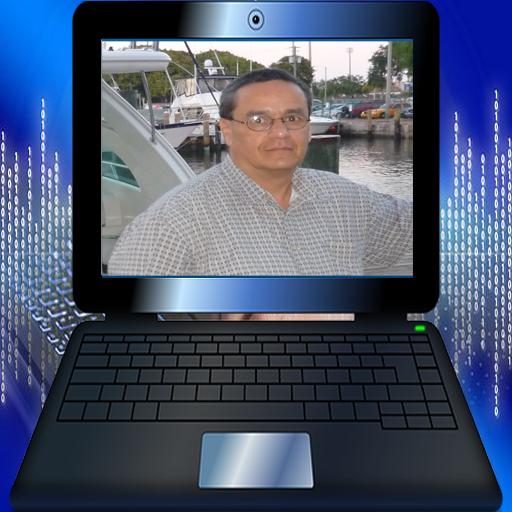 Raul Berrio avatar image