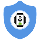 Anti theft Alarm App-Safe Your mobile file APK Free for PC, smart TV Download