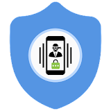 Anti theft Alarm App-Safe Your mobile Apk Download Free for PC, smart TV