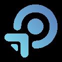TP-LINK tpCamera icon