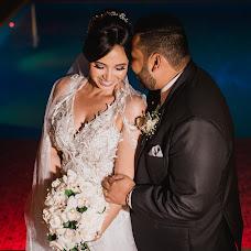 Wedding photographer Ramiro Caicedo (RamiroCaicedo). Photo of 30.08.2018
