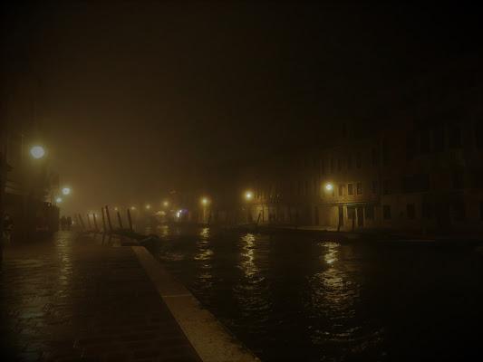 Venezia di eraclea05
