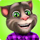 Download Talking Tom Cat 2 for PC