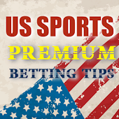 US Sports Betting Tips Premium
