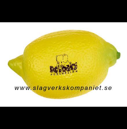 Nino Shaker - Citron