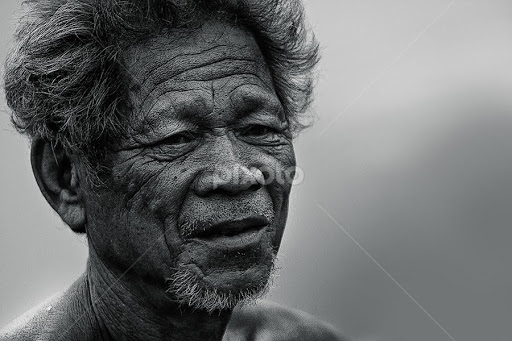 Image of: Disabled Poor Old Man By Mark Aiven Antang People Portraits Of Men Pixoto Poor Old Man Portraits Of Men People Pixoto