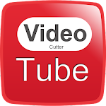 Tube Video Cutter 2.0
