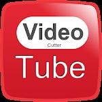 Tube Video Cutter 2.0