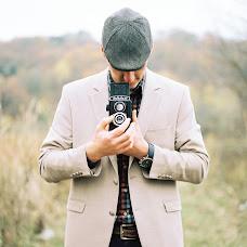 Wedding photographer Mikhail Koneckiy (Koneckiy). Photo of 24.12.2015