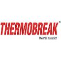 Thermobreak icon