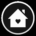 Aranżujemy.pl icon