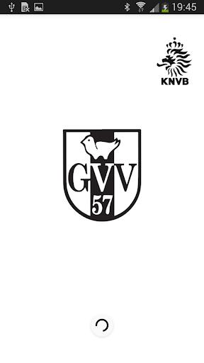 GVV'57