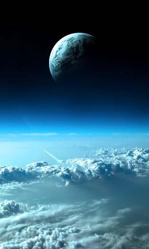 Lwp 지구