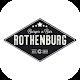 Rothenburg icon