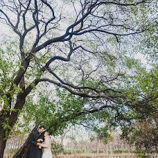 Wedding photographer Aleksandr Likhachev (llfoto). Photo of 03.02.2015