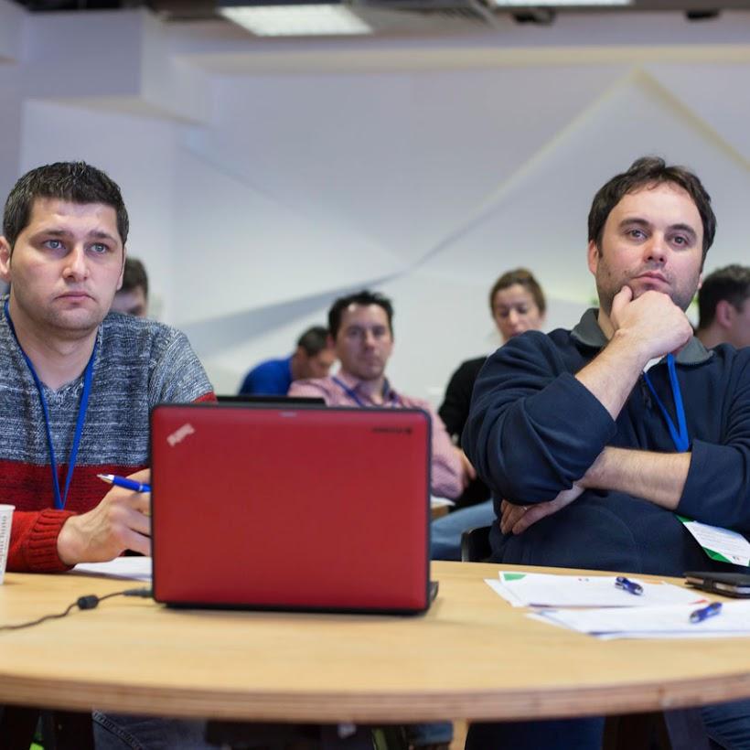 seminar-google-apps-administrator-030