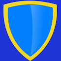 AntiVirus Android Security icon
