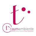 Traumambiente.de icon