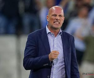 DONE DEAL: Club Brugge is heel wat clubs te snel af voor opvolger Kossounou, Clement reageert op nakende transfer