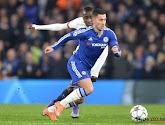 """Eden Hazard évoque un retour en France: """"Si je dois revenir, ça sera uniquement dans ce club"""""""