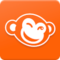 PicMonkey Photo Editor: Design, Touch Up, Filters APK