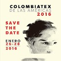 Colombiatex icon