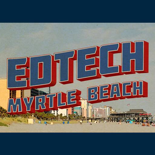 SC EdTech 2016