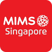 MIMS Singapore - Drug Search