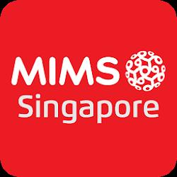 MIMS Singapore - Drug Information, Disease, News
