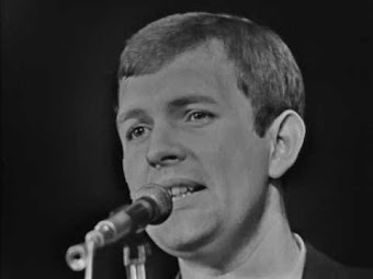 Beat Club, Folge 11 (27.08.1966)