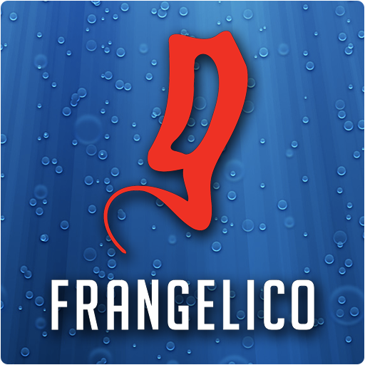 Frangelico game (apk) free download for Android/PC/Windows