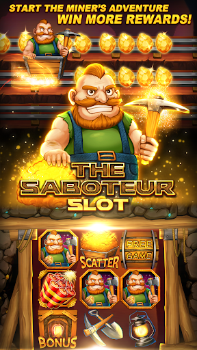 Asgard-Casino - screenshot