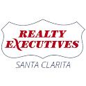 Santa Clarita Home Search icon