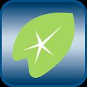 American Savings Bank Hawaii icon