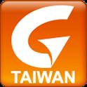 導航PAPAGO! Taiwan by GOLiFE PRO icon