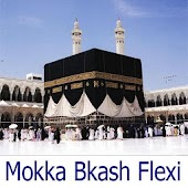 Mokka Bkash Flexi