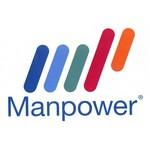 MANPOWER SECTEUR PROVENCE