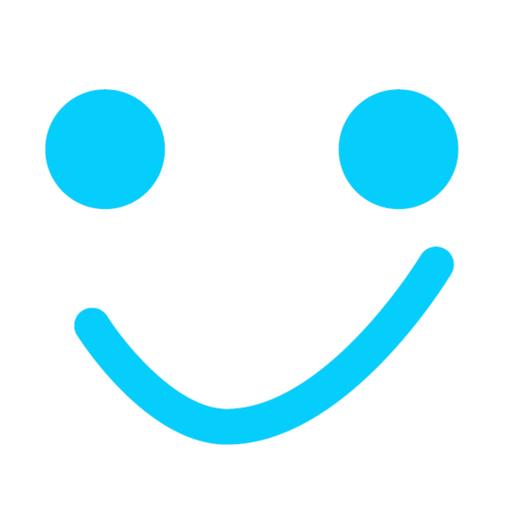 United Kiosk AG avatar image