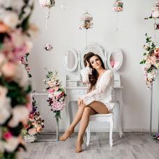 Wedding photographer Natasha Martova (natimart6). Photo of 13.09.2018