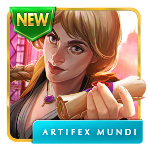 Chronicles of Magic: Divided Kingdoms APK Cracked Download
