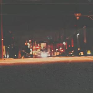 クラウンアスリート  のカスタム事例画像 ____hissy____さんの2021年01月23日03:11の投稿