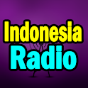 Indonesian Songs icon