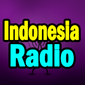 Indonesian Songs
