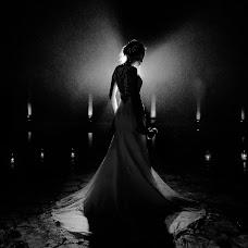 Wedding photographer Alberto Rodríguez (AlbertoRodriguez). Photo of 17.08.2018