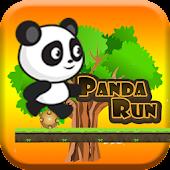 Run Panda Run: Adventure