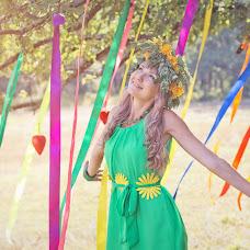 Wedding photographer Elya Yarovenko (YElia). Photo of 29.07.2013